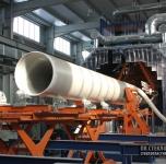 Завод стеклопластиковых труб FLOWTECH™
