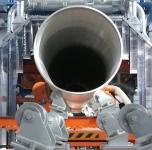 Производство стеклопластиковых труб FLOWTECH™