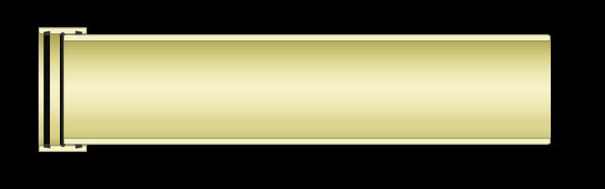 Труба FLOWTECH